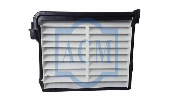 KITARO Filter Cabin + Housing Daihatsu Xenia / Terios Kabin AC Udara merk ACM