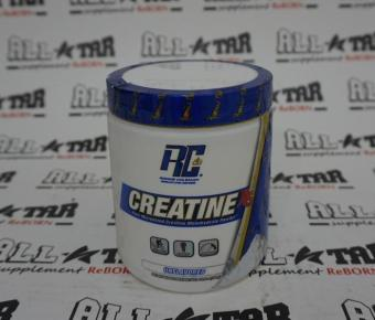 Pencarian Termurah Ronnie Coleman Signature Series Creatine XS 300gr - OMSGp0 harga penawaran - Hanya Rp274
