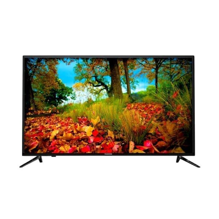 Changhong 32E6000 LED TV - Black [32 Inch]