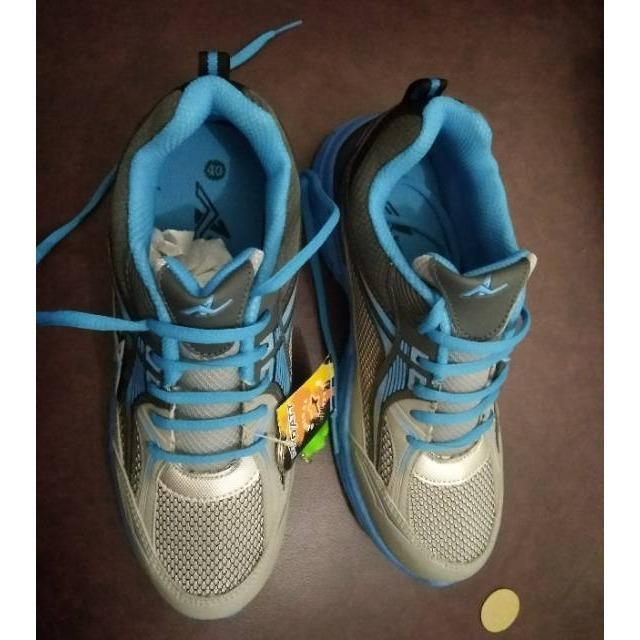 sepatu pro att sepatu olah raga