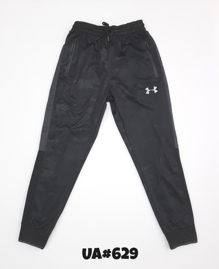 Celana Training Running GYM Jogger Under Armour #629