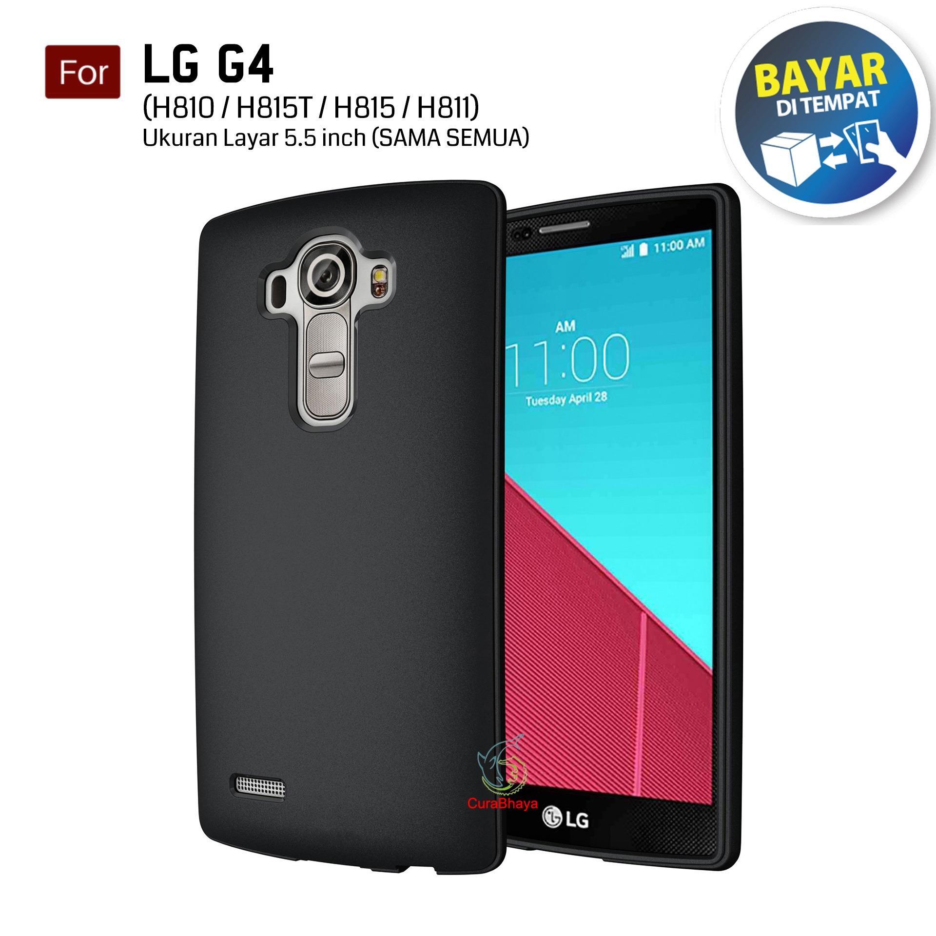 MidNight LG G4 (5.5