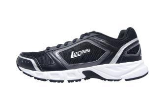 Review of League Legas Rapid 2 BTS LA Sepatu Lari Pria anggaran terbaik -  Hanya Rp305.019 d7b7042ffb