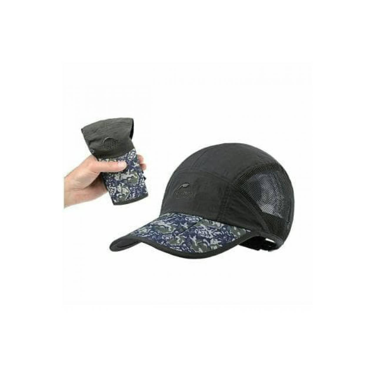 LIMITED EDITION Topi Naturehike eiger rei consina the north face
