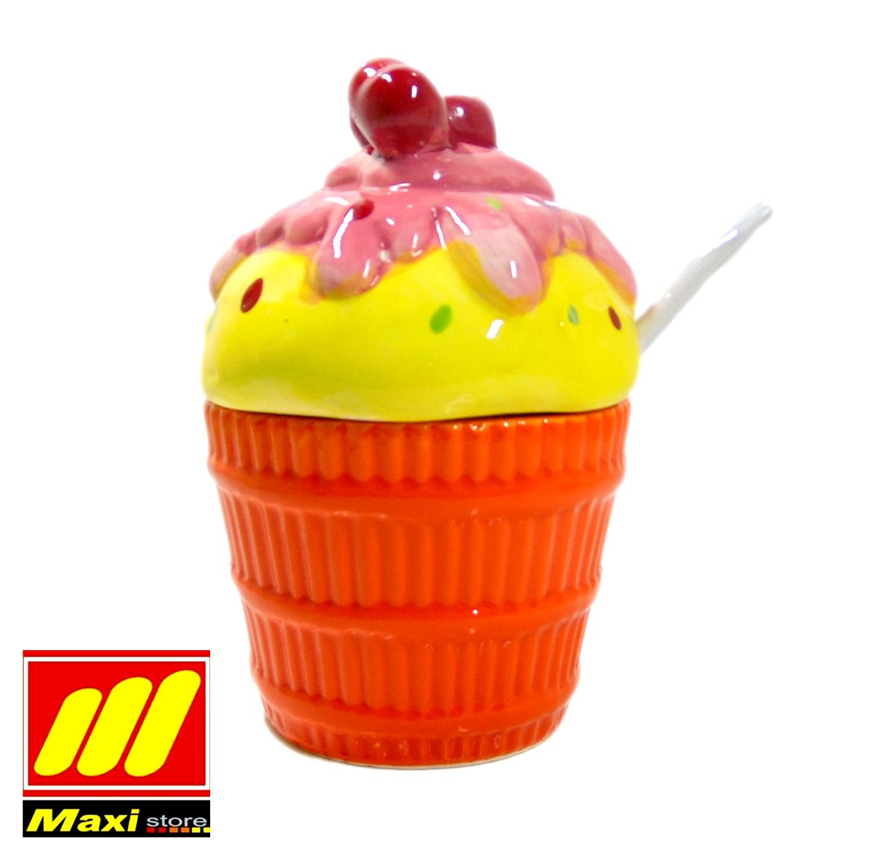 papercup paper cup craft kertas roti muffin cupcake bolu kukus tatakan. Source · Toples keramik