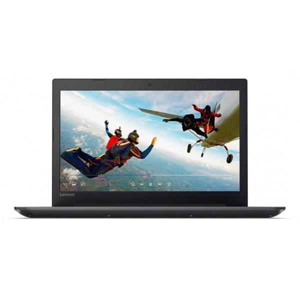 LENOVO IDEAPAD 330 14IGM 1RID/1QID - INTEL N4000 - RAM 4GB - HDD 500GB - Windows 10