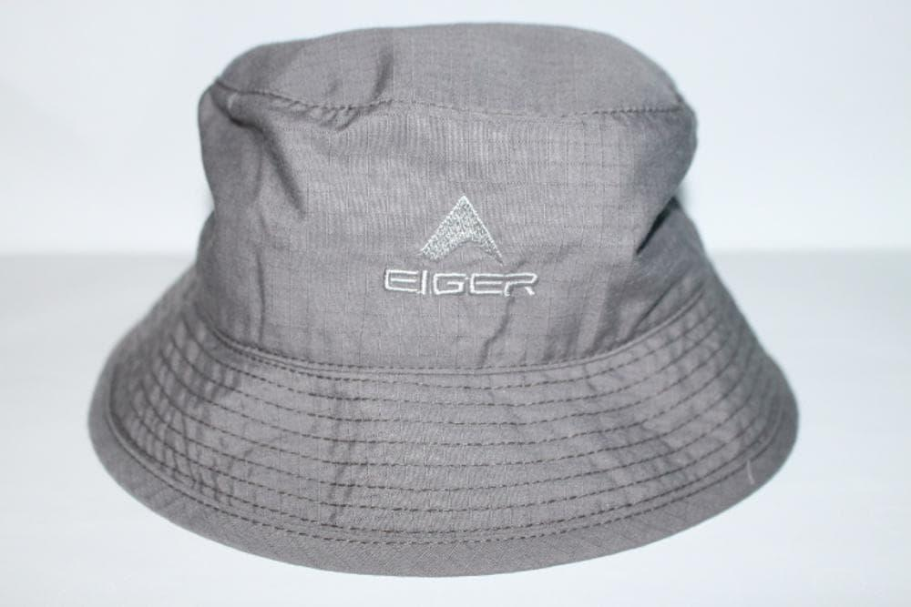 Topi Eiger T5071 atau Topi Lapangan