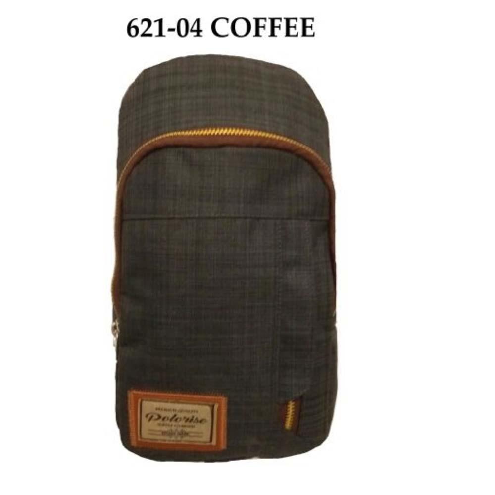 Shoulder bags korea style art SBK 621-04 13 inch a0316ed0a0