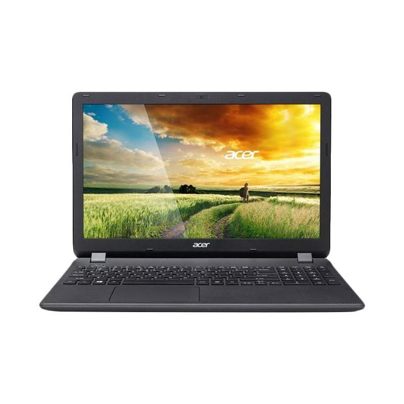 Acer Aspire ES1-132-C1LL - Celeron N3350/2GB/500GB/Win10/11.6