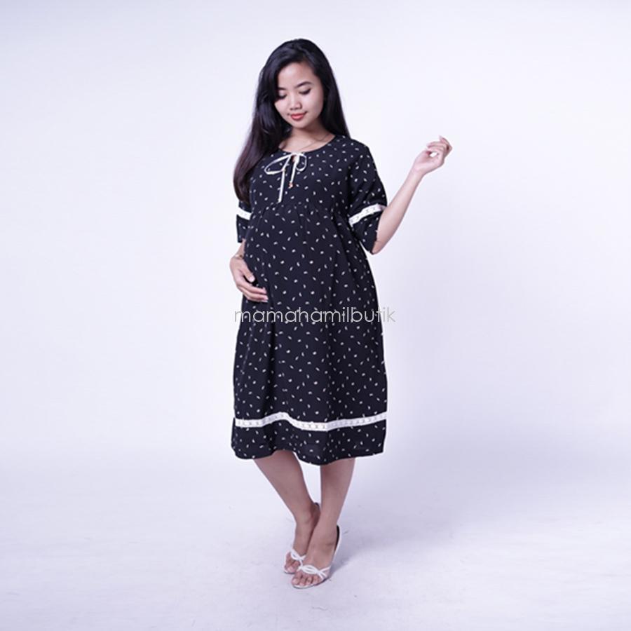 f5060932f5d9c8d1f2f403e383083870 Review Harga Dress Muslim Untuk Ibu Hamil Teranyar saat ini