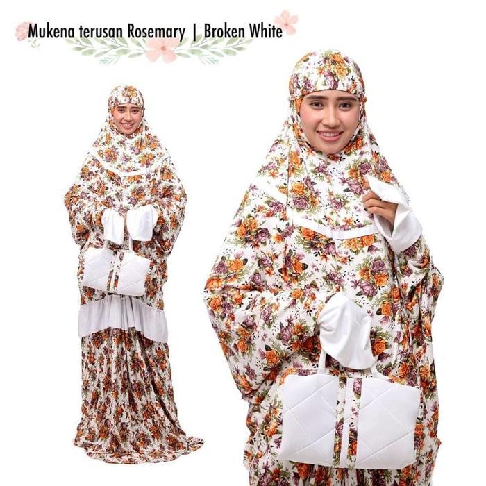 f50d7b10f01c22aac65e4b8fda7d9732 Mukena Indonesia Terbaru plus dengan Daftar Harganya untuk tahun ini