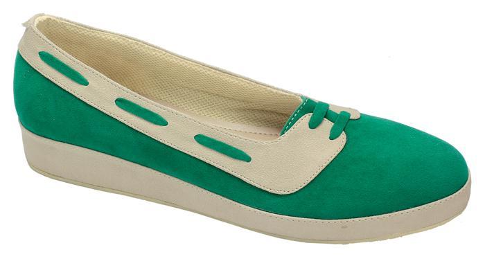 Promo Sepatu boot wanita (sepatu raindoz wanita, sepatu cibaduyut) RGH 9603 Fashion