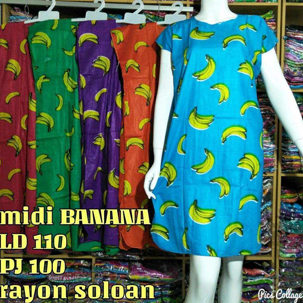 Stelan Celana Kulot 34 Batik Print Spt001 09e Daftar Harga 3 4 14 09d Source