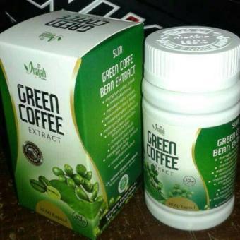 Pencarian Termurah Green Coffee Extract Inayah Original - Kapsul Pelangsing Herbal Ekstrak Kopi Hijau - Obat Penurun Berat Badan - Obat Pelangsing Badan ...