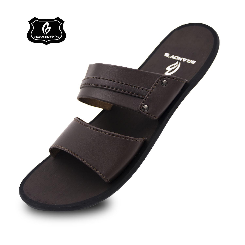 Jual Sepatu Pria Terbaru  a4b20dcf92