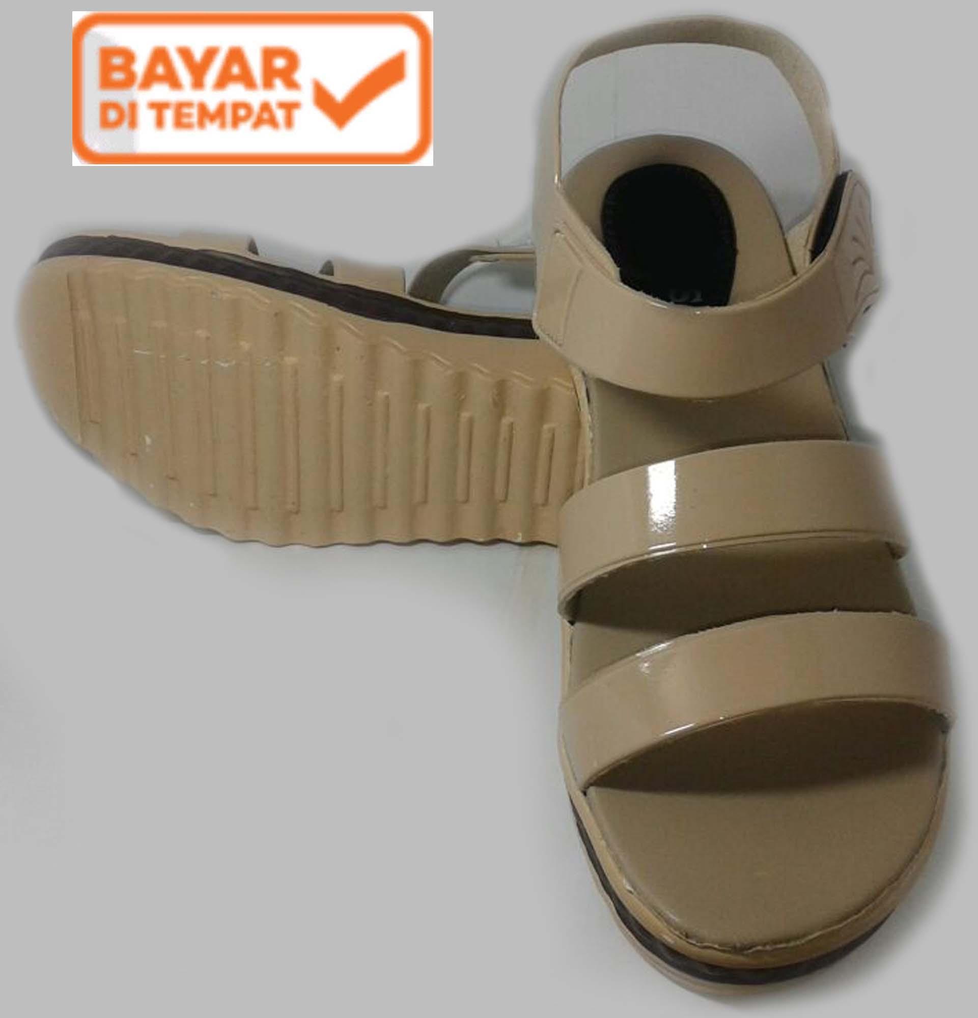 Diky noval-Sandal Wanita/ Sandal Flip Flop wanita/ Sandal Remaja/ Sandal Formal/ Sandal Non-Formal/ Sandal Santai/ Sandal Wedges/ Sandal Elegan/ Sandal trendy