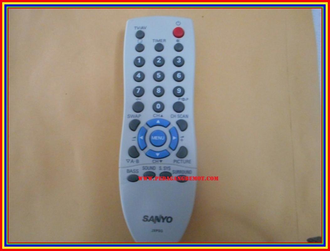 Harga Tv Sharp Crt Terbaru 2018 24 Inch Led Aquos Hd Hitam Lc 24170i Remot Remote Tabung Sanyo Original Jxpsg
