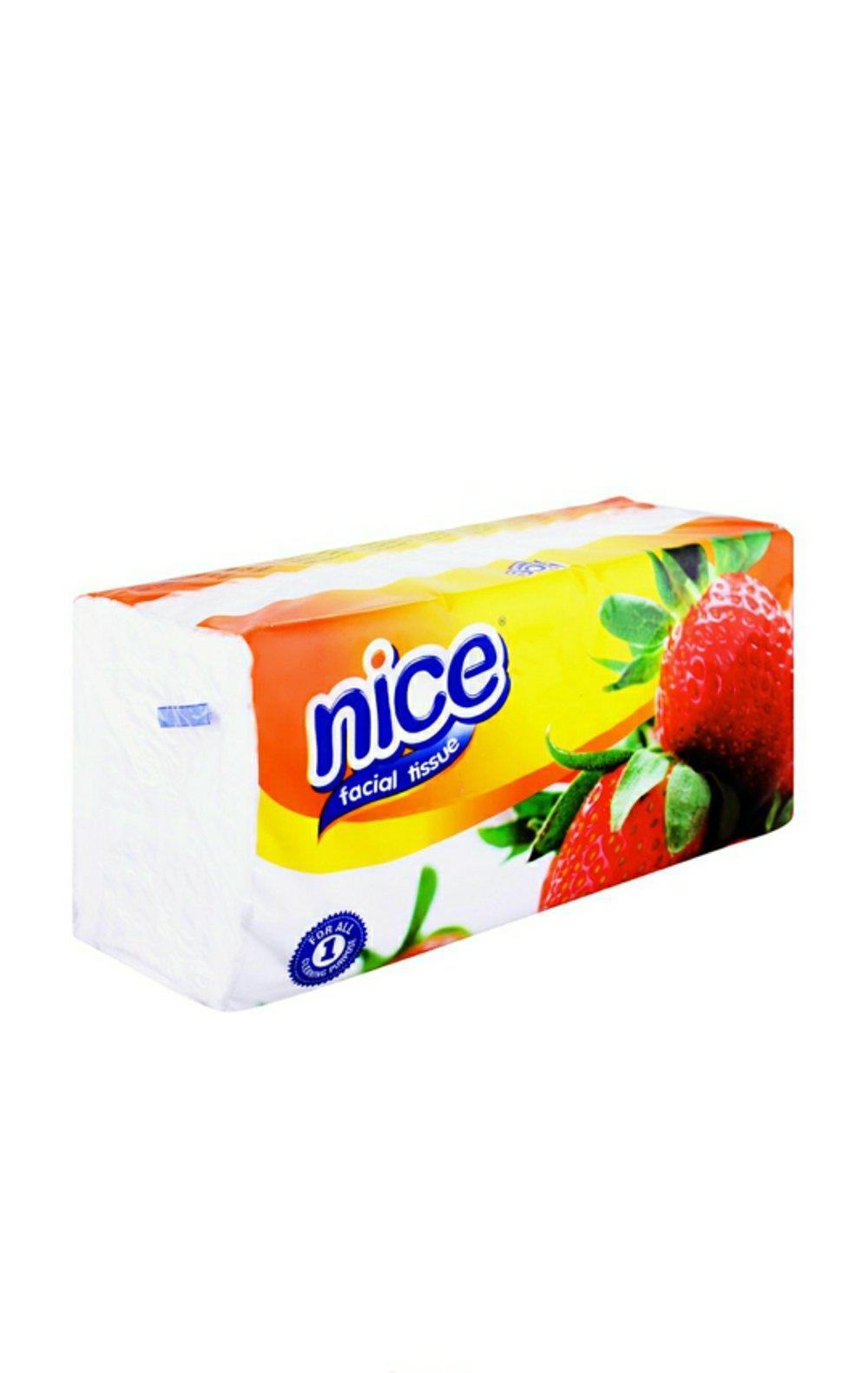 Buy Sell Cheapest Hot Promo Ks114 Best Quality Product Deals Ekstrak Daun Ketapang Merah 100ml Indian Almond Premium Nice Facial Soft Pack 200 S Tissue Tisue Tisu Wajah