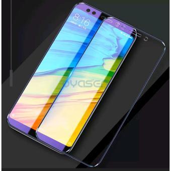 Beli sekarang Tempered Glass 9Star For Xiaomi Redmi 5 Anti - Blue Light 2.5D Transparant terbaik murah - Hanya Rp54.569