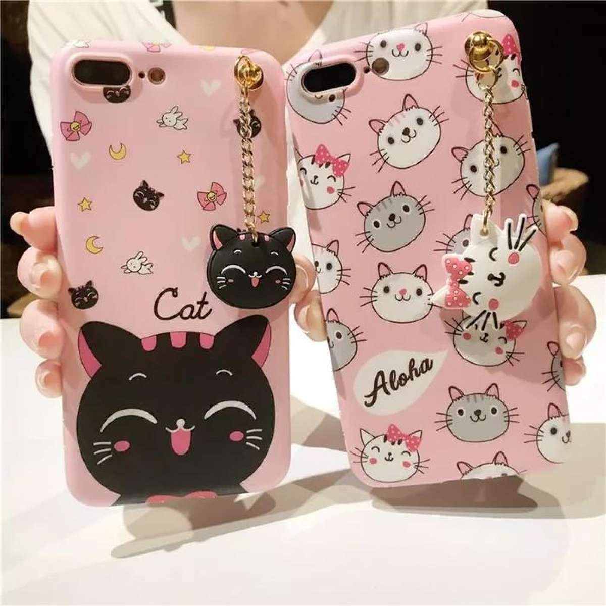 Casing Handphone Smartphone Samsung Peonia Electroplating Transparent Ultrathin Case J7 Pro 2017 S4 S6 S7 S8 S9 Note 2 3 4 8 A3 A5 A6 A7