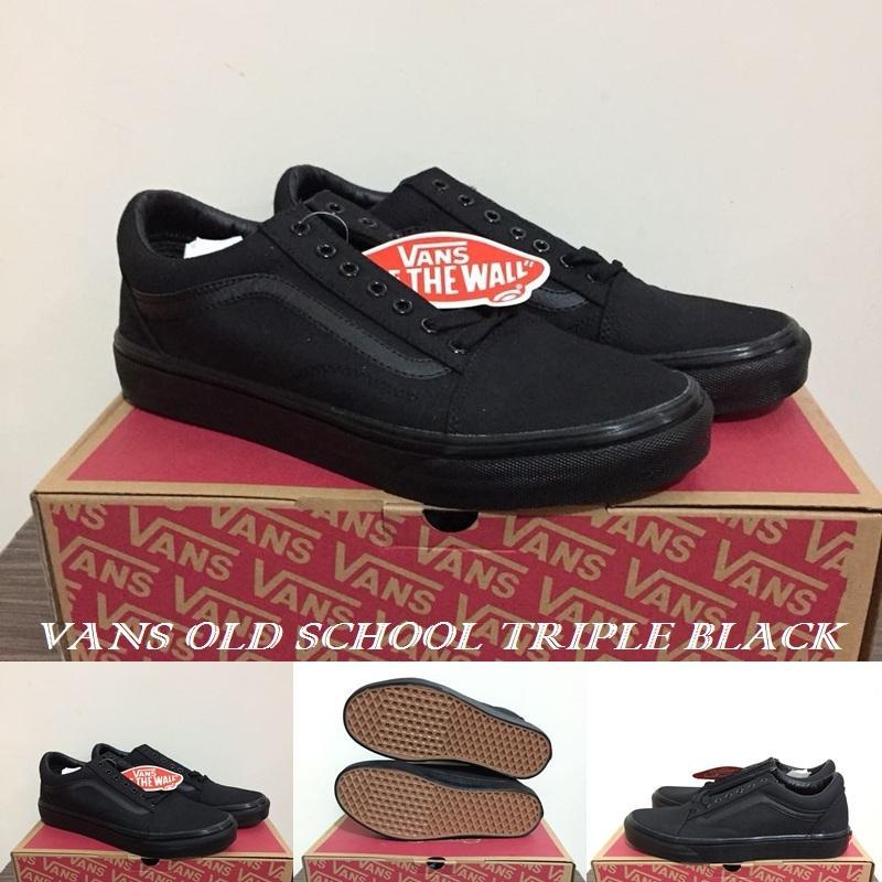f5a4770143c0edc1881bd558b3b4a888 Ulasan Daftar Harga Sepatu Vans Or School Terbaru waktu ini