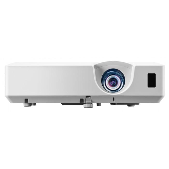 LARIS Projector Hitachi CP-X3542WN