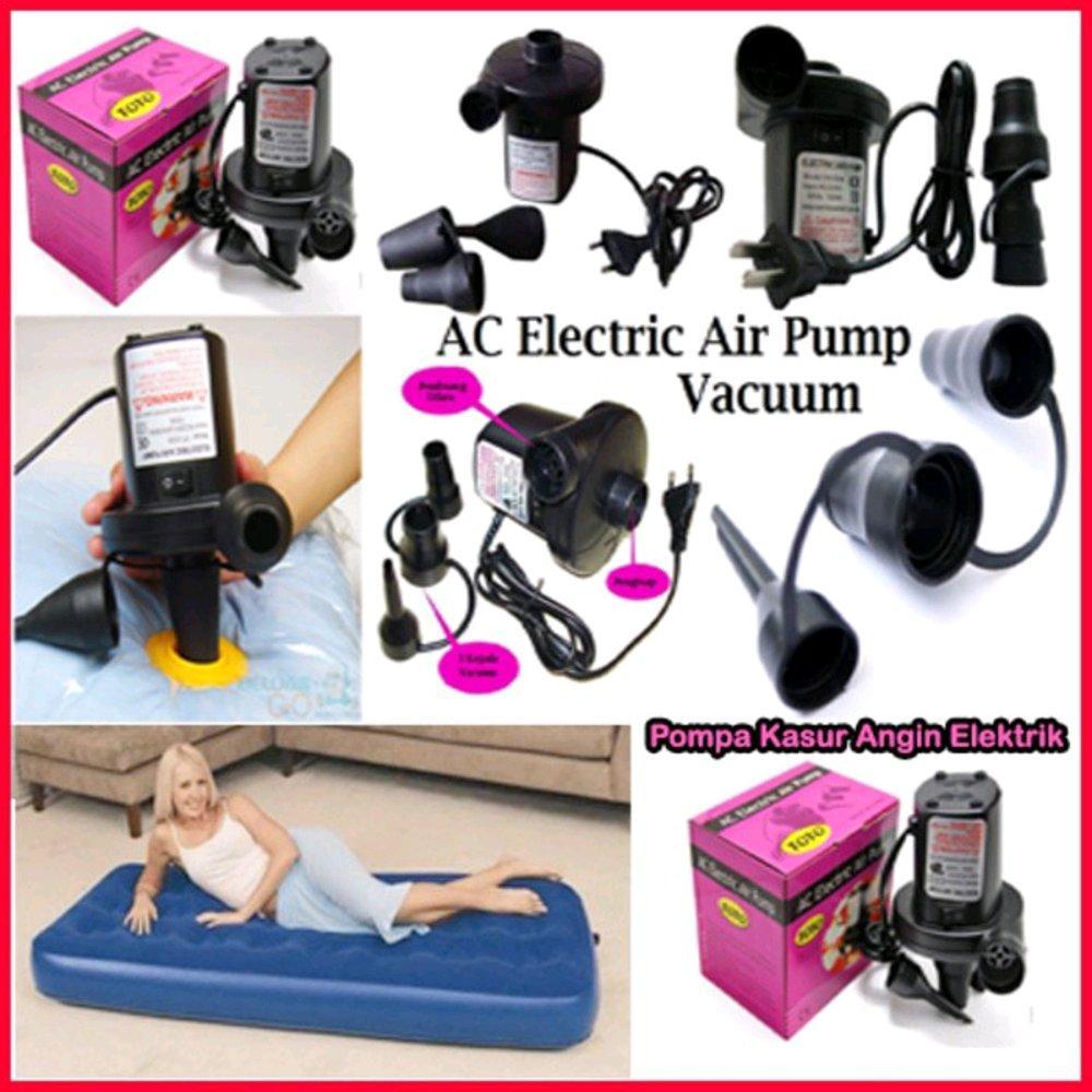 Jual Produk Toto Kamar Mandi Cw420j Sw420jp Tcw07s Eco Washer Closet White Set Pompa Angin Elektrik Electric Air Pump Vacum And Blow