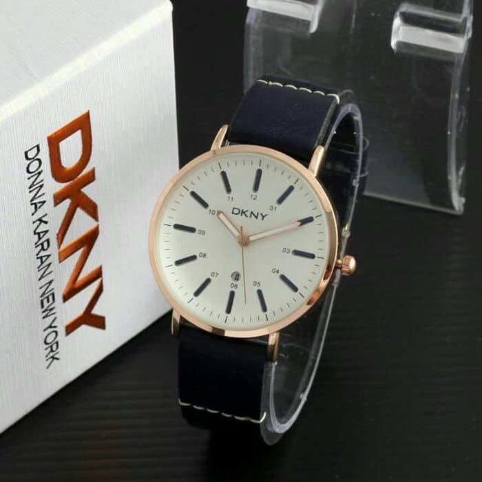 Jam Tangan Wanita DKNY New Best Seller