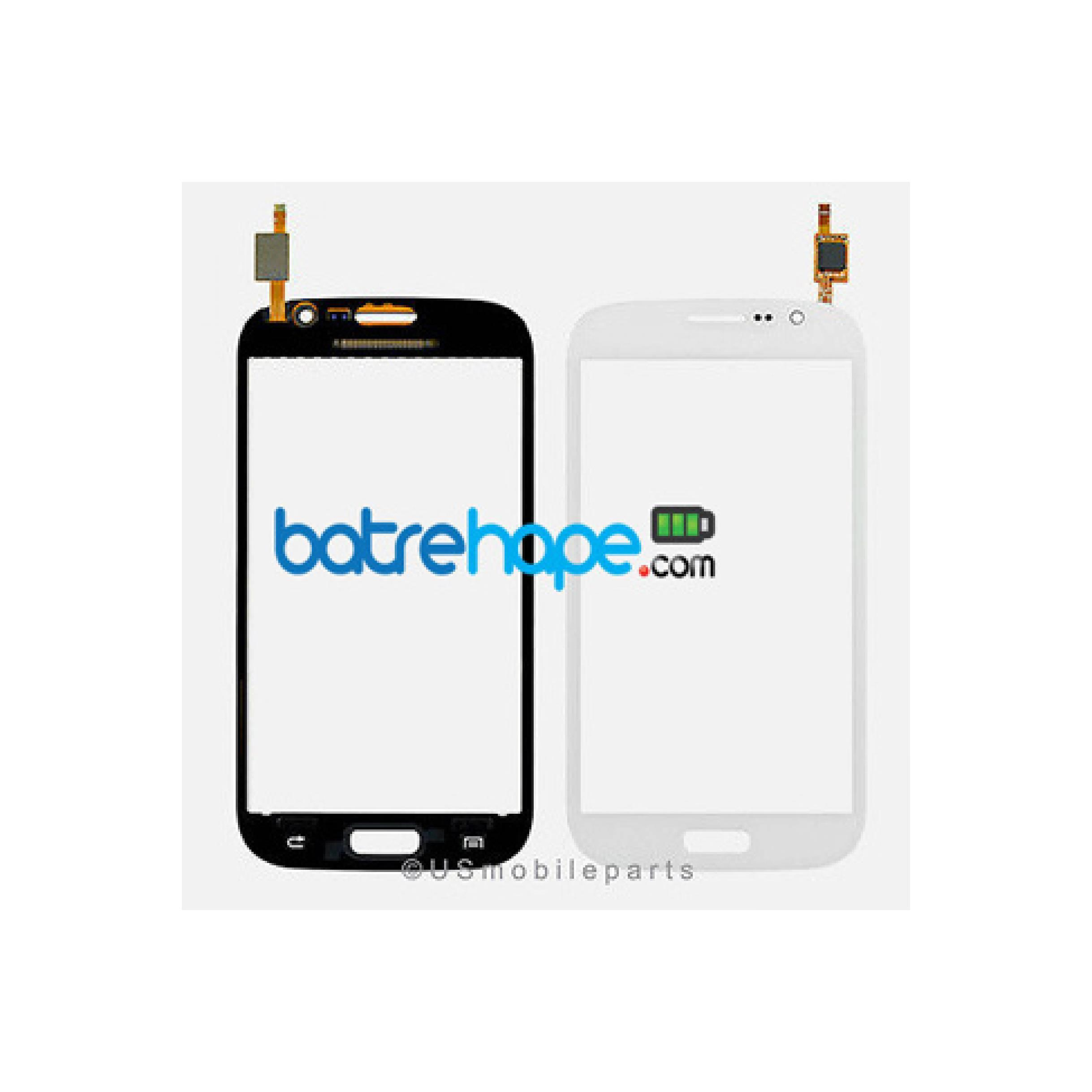 Touchscreen TS Touch Sreen Samsung Galaxy Grand Duos GT-i9082 i9082
