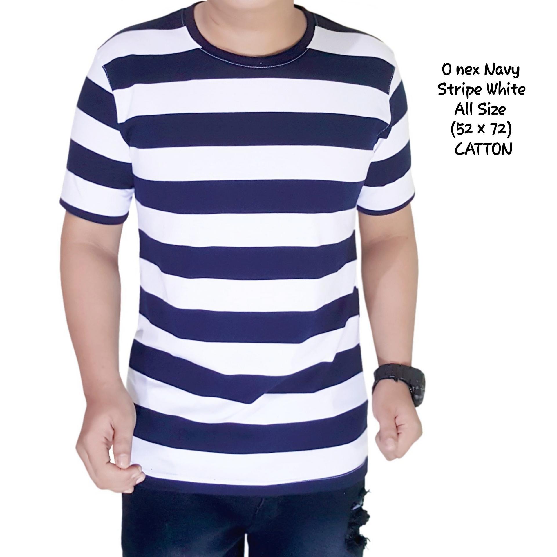 Anugrahshop – kaos distro T-shirt Fashion 100% soft cotton combed 30s premium pria