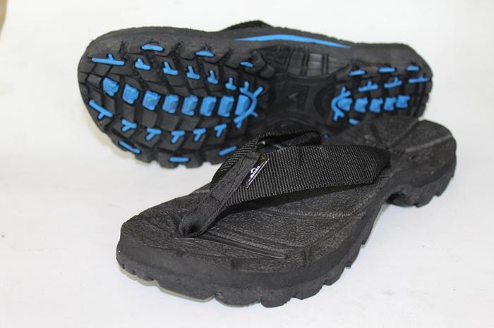 eiger japit LightSpeed / sandal sendal pria dan wanit