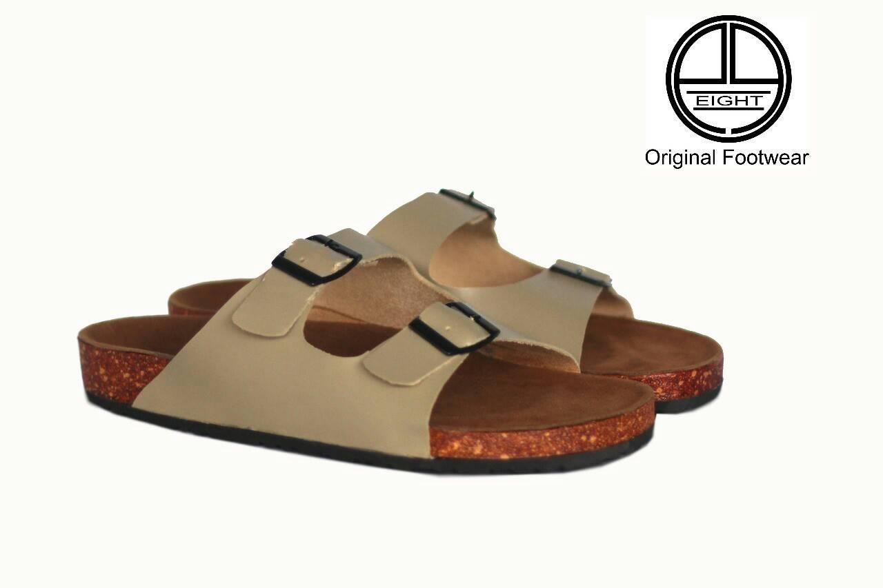kickers fashion pria / sandal / sandal flat / sandal pria / sandal gunung / sendal / sendal pria / sendal gunung / sandal pria kasual / sandal pria casual / sandal pria murah