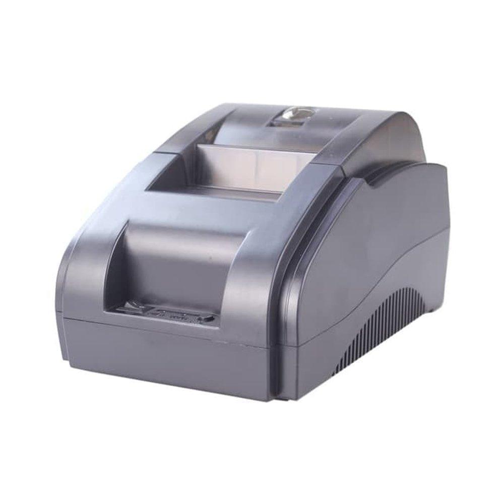 Mini Printer kasir Thermal POSWELL PW58M - 58M Murah