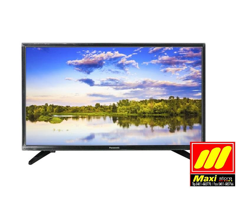TV LED PANASONIC TH22F302 HITAM MAXISTORE