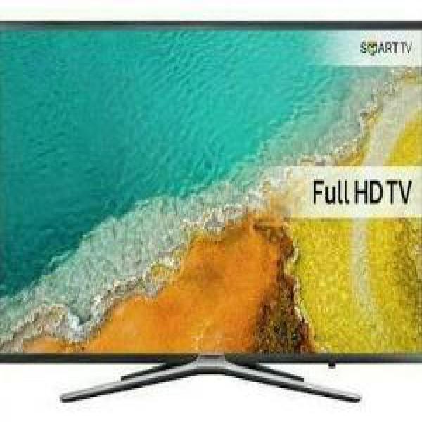 Harga Promo Samsung Led Tv 55 Seri 55K5500 Full Hd Garansi Resmi Murah