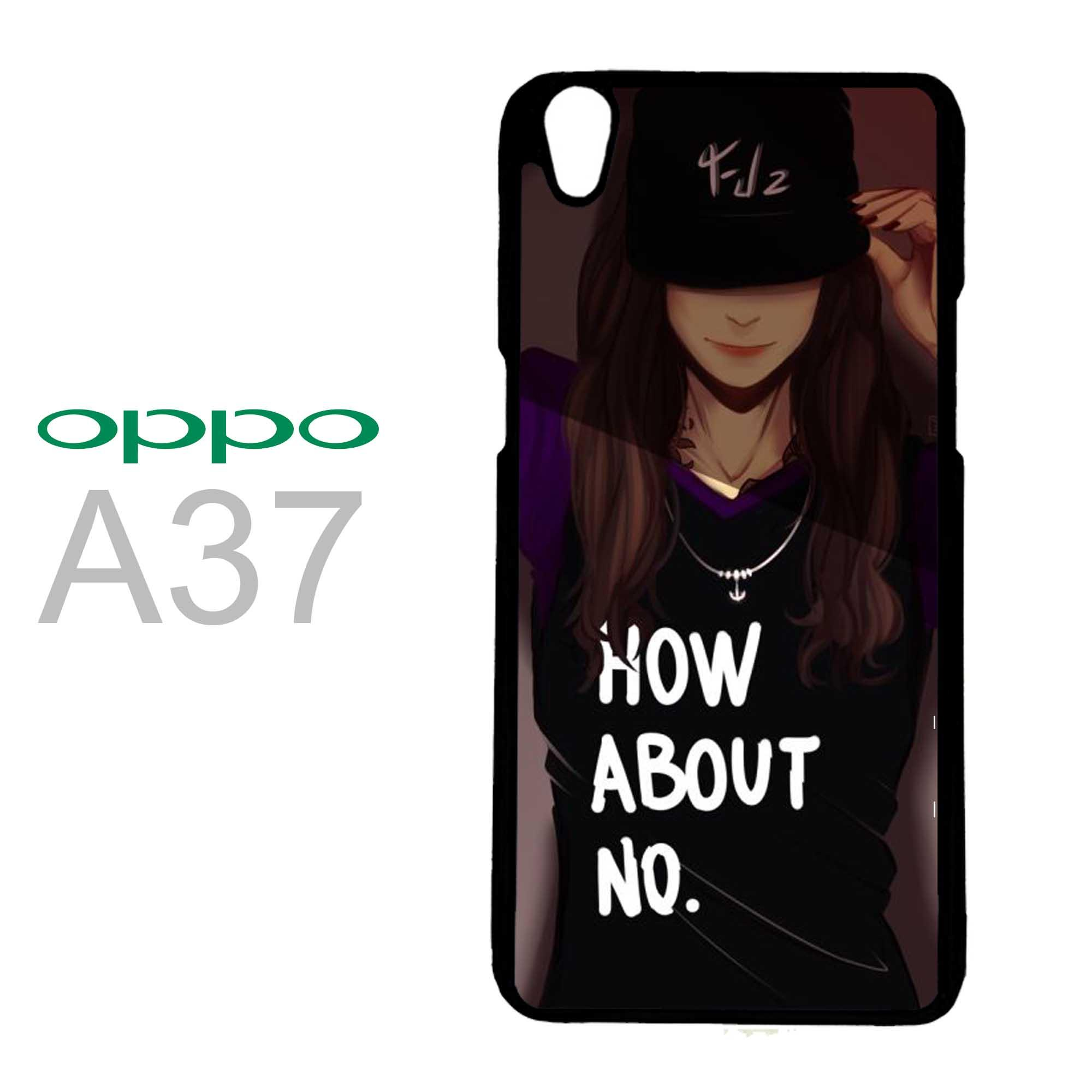 Intristore Hardcase Custom Phone Case    Oppo    A37 22  Tabel