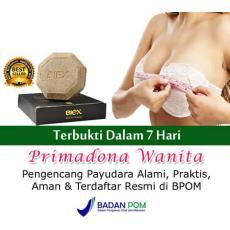 Sabun Biex Pengencang Payudara 1 minggu Free minyak bulus pembesar payudara