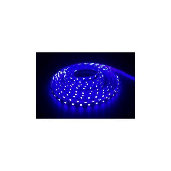 Hot Promo LED Strip 12V 5050 16 - 18 Luminus Lampu Selang LED Strip Plafon 5M