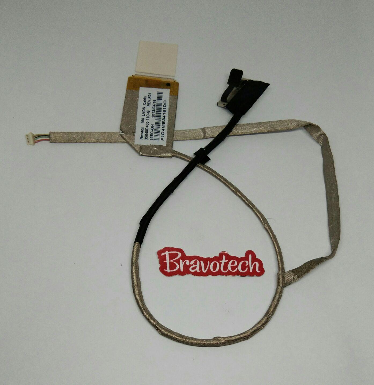 Harga Charger Adaptor Laptop Hp Compaq Cq20 Cq35 Cq40 Cq41 Cq42 Presario Cable Flexible Cq58 650 655 Nt156