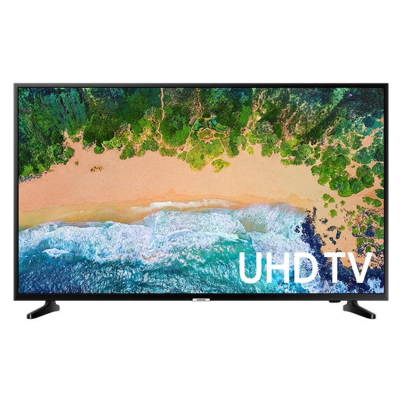 Samsung 55 inch UHD 4K Flat NU7090 Series 7 model UA55NU7090