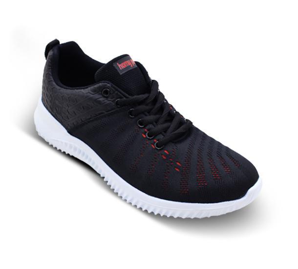 Koleksi Sepatu Pria Homyped Berkualitas  7742d1109c
