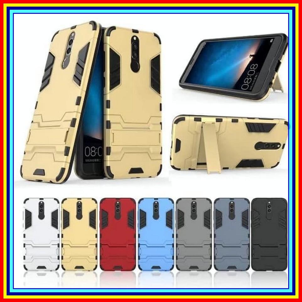 Buy Sell Cheapest I Robot Hari Best Quality Product Deals Spigen Ipad 97 Case Rugged Armor Original Casing Huawei Nova 2i Hard Back Rubber Cover Hitam