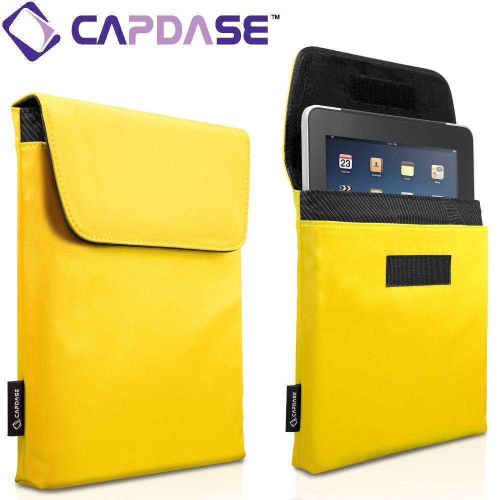 Capdase Mkeeper Sleeve Macbook 15 Inch MK00M150-K10E K103 K109 K104 K106