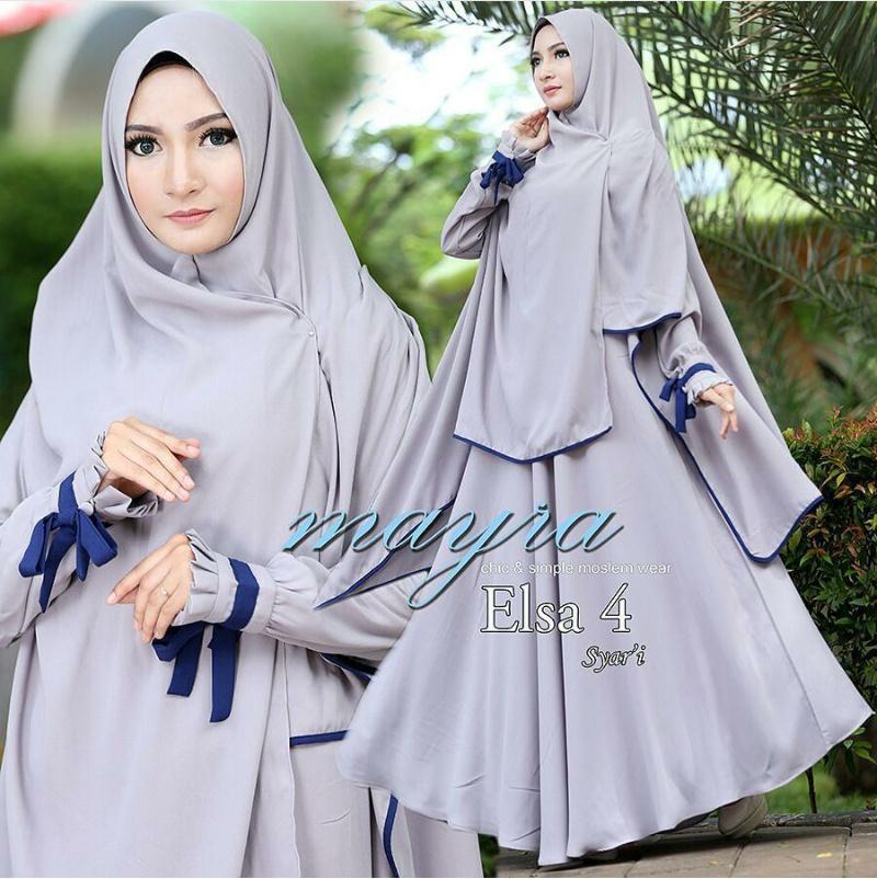f76f20e36d2bcb644bf3fdec8f0f457f Hijab Elsa Termurah plus dengan Daftar Harganya untuk saat ini