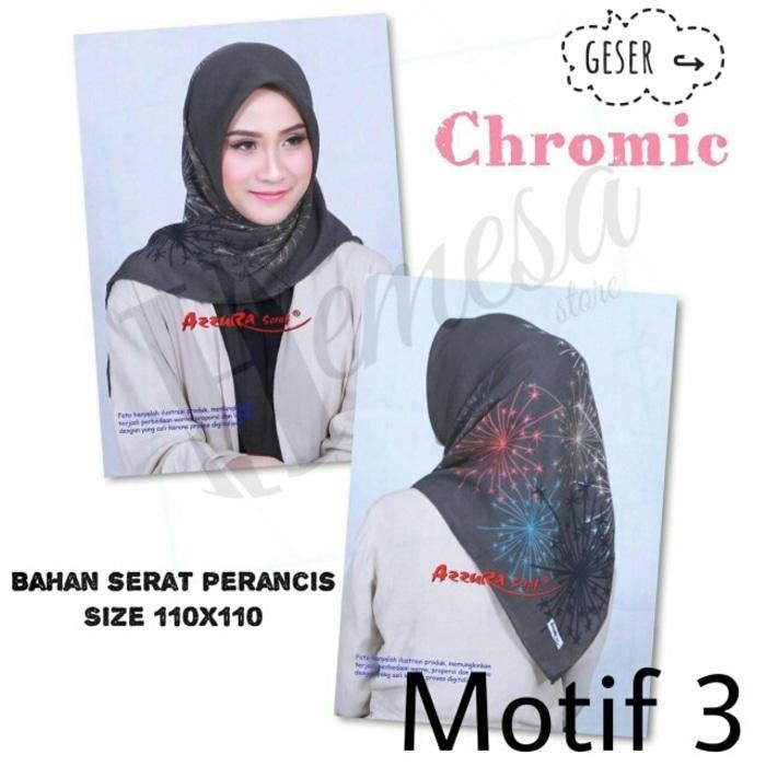 Baju Muslim Modern Mika Tunik Wolfice Panjang Blouse Casual Hijab Tunic  Pakaian Terbaru 2018 Modern Fashion 6fb8d237a1