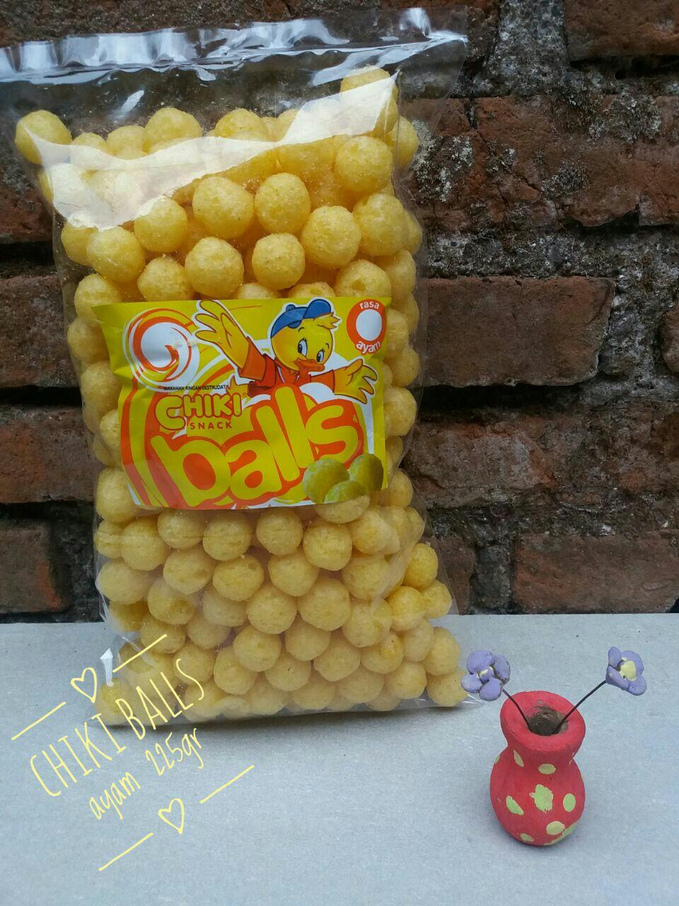 Snack Indofood Cek Harga Terkini Dan Terlengkap Indonesia Paket Chitato Cheetos Chiki Isi 5 Kiloan Ball