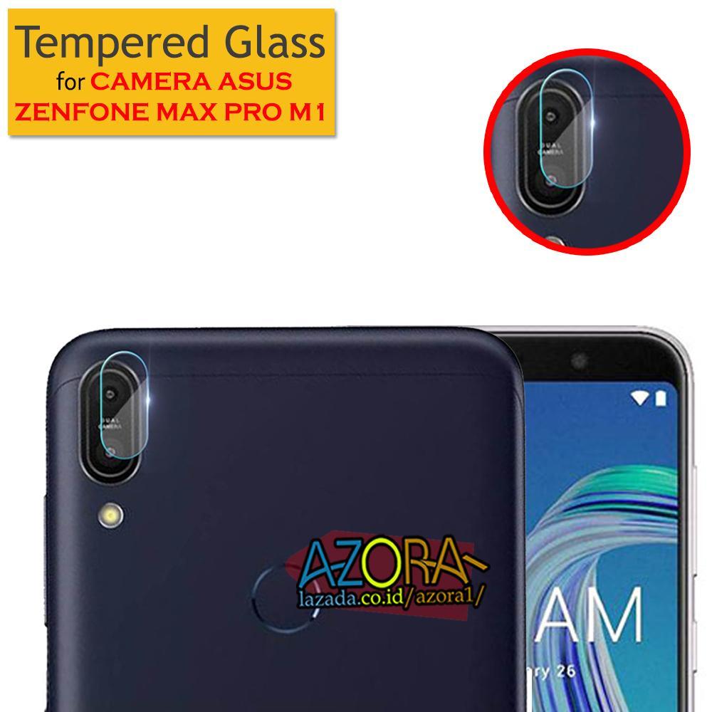 Harga Smartphone Asus Zenfone Go Zc451tg Mediatek Mt6580 Gpu High 1 8gb Garansi Resmi Tempered Glass Camera Max Pro M1 Zb601kl Zb602kl Anti Scratch Screen Protector Pelin