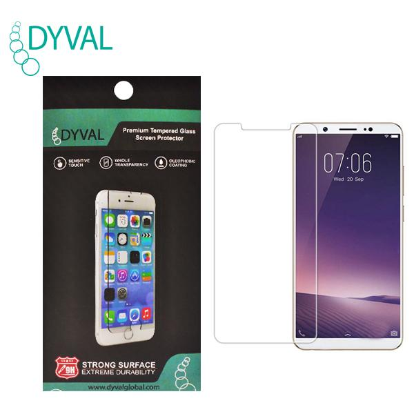 V5 Y67 SCREEN GUARD PROTECTOR GLASS Source Tempered Glass Vivo