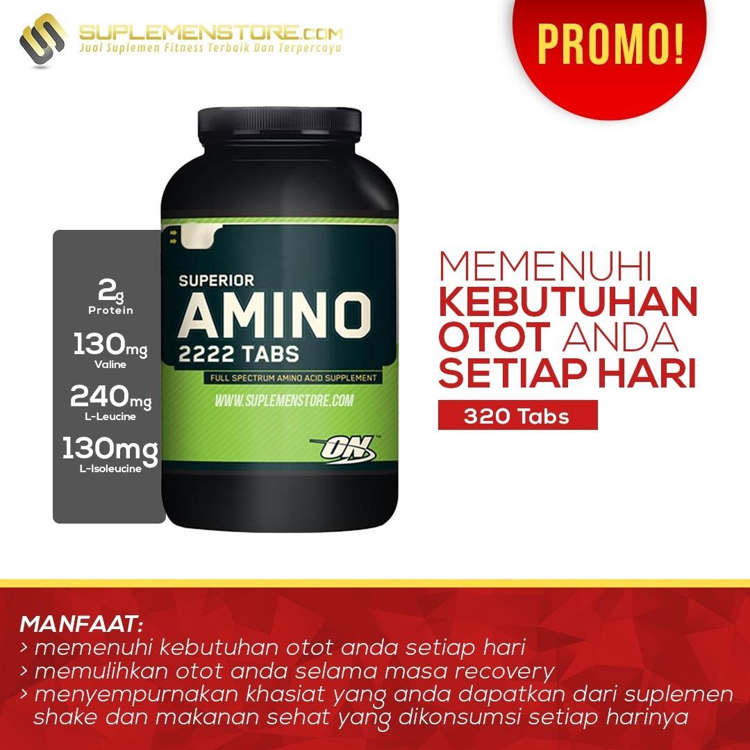 Amino 2002 Original Edisi Ecer Ultimate Nutrition 100 Tabs Un 50 Caps Repack Keteng On 2222 320 320tabs Optimum