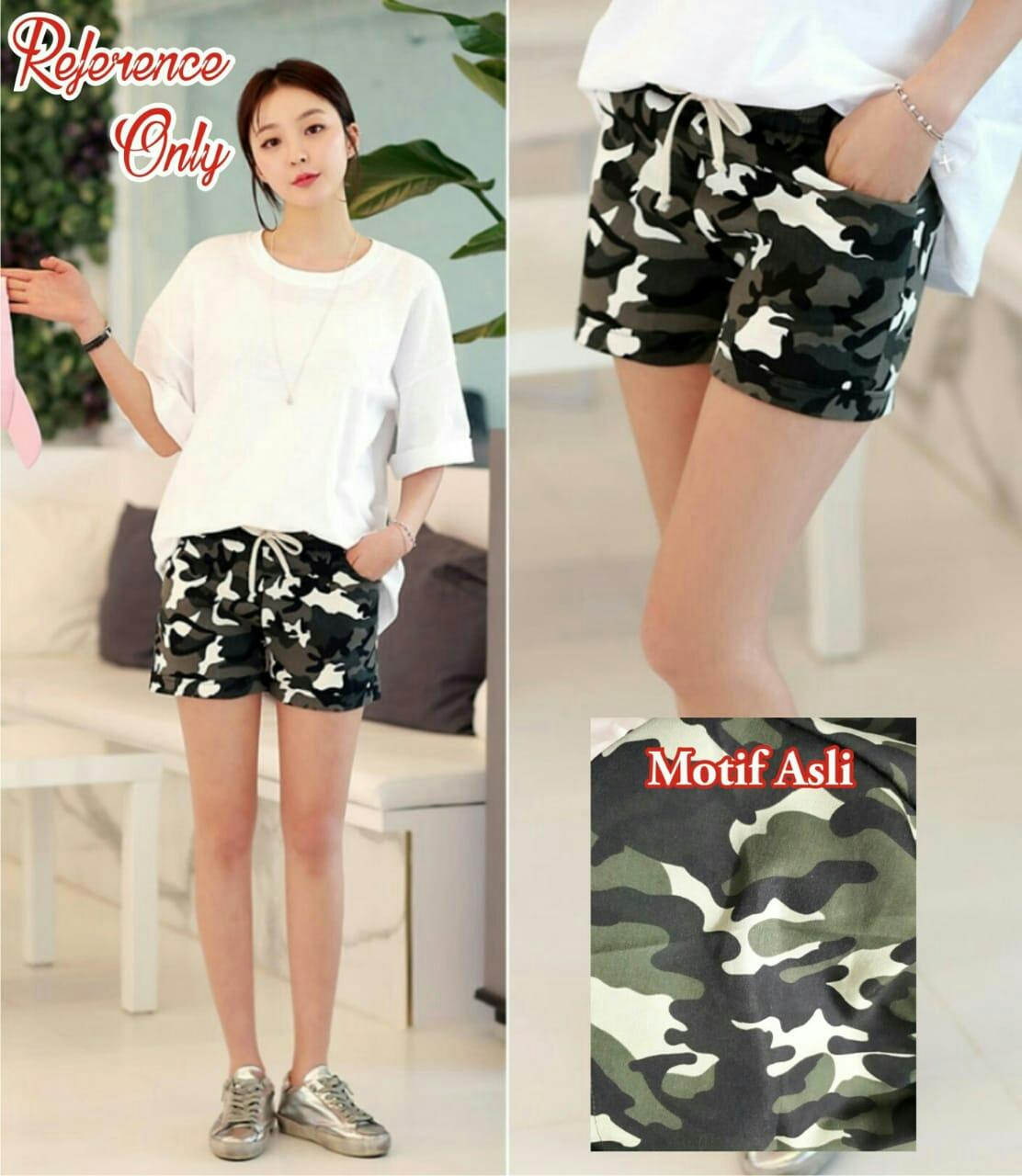 SS Army Pant M